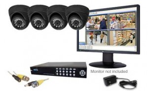 cctv-security-camera-installation-platinum-vault-inc-santa-fe-springs-ca